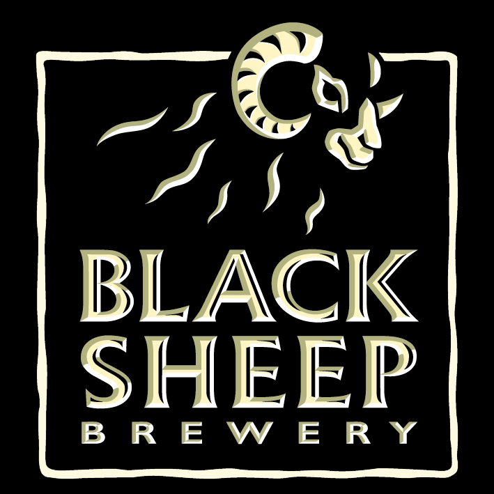 black-sheep-logo-3d-portrait-black-background.jpg