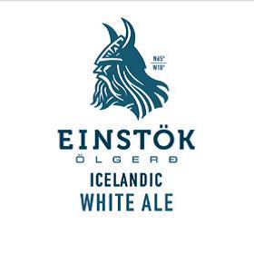 Einstok_WhiteAle_Logo