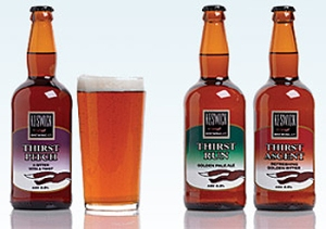 keswick_brewery_bottles350