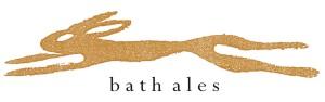 Bath-Ales