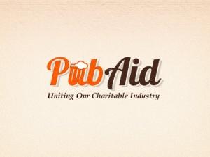 pub-aid-logo