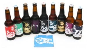brewdog-beer-3-650x369-c