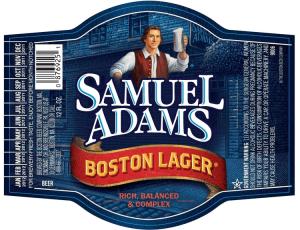 Boston-Lager-body-label