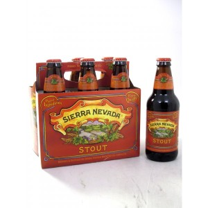 Sierra-Nevada-Stout-6-Pack-Bottle