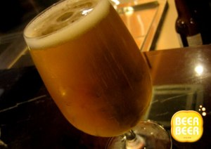 mountain-goat-steam-ale-021