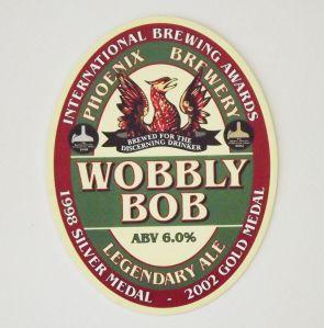 phoenix-wobbly-bob-559-p-2