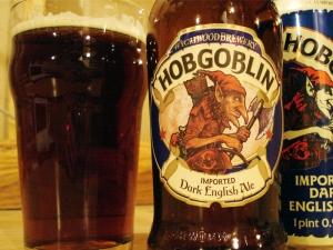 wychwood-hobgoblin-dark-english-ale