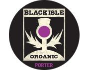 Organic_Porter_keg-1350297722