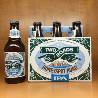 two-roads-brewing-honeyspot-road-white-ipa-two-roads-brewing-honeyspot-road-white-ipa_1